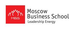 logo_2014_0