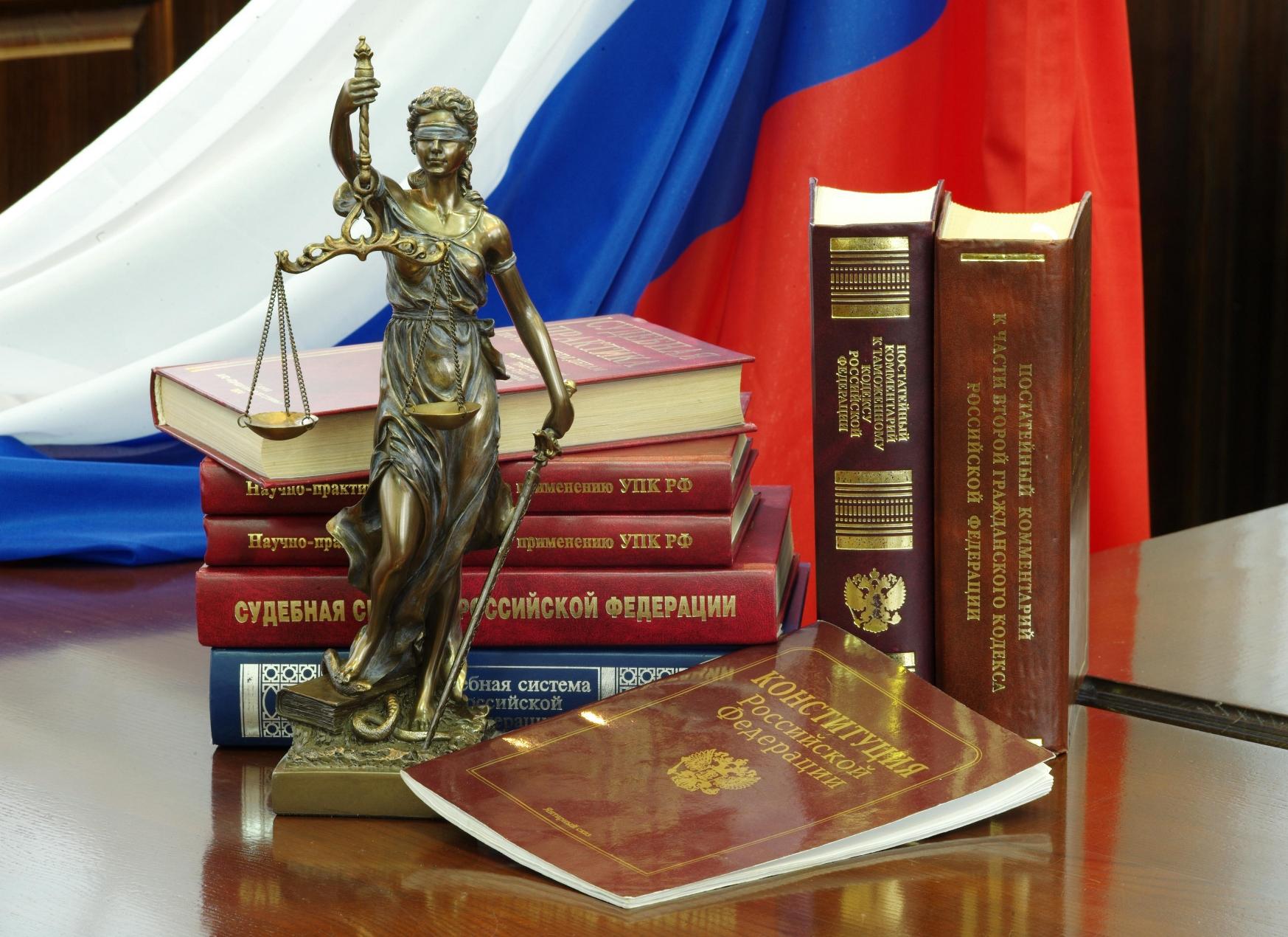 Картинка политика и право